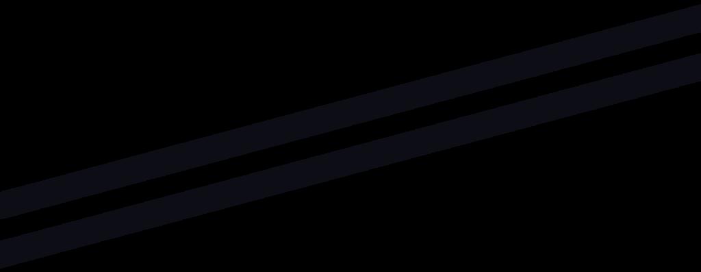Decorative Strips - Wiz The Smart Multipurpose WordPress Theme