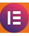 Elementor Plugin Available on Wiz The Smart WordPress Theme