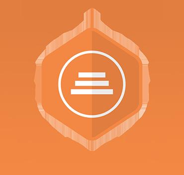 Wiz WordPress Theme is an Envato Elite Author