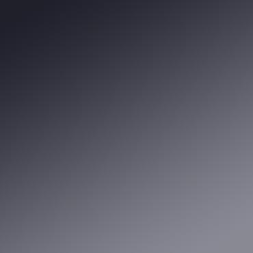Semi-Transparent Circle - Wiz Theme Smart WordPress Theme