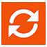 Slider Revolution WordPress Plugin Available in Wiz The Smart Theme]