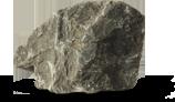 Stone - Wiz The Smart Multipurpose WordPress Theme