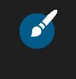 Wiz WordPress Theme Customizer